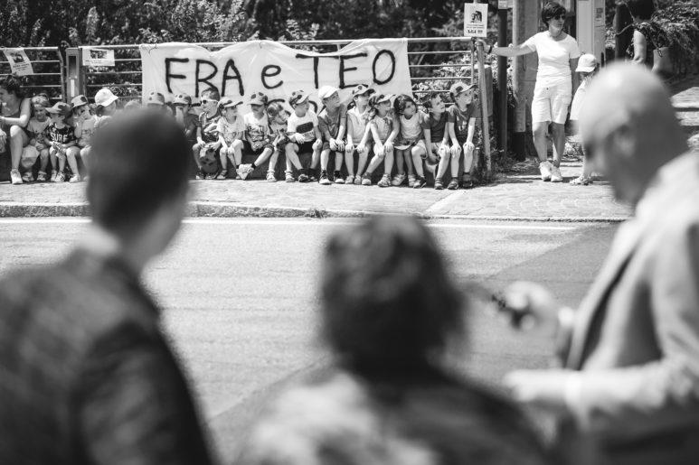 Fra&Teo19
