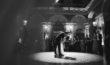 Lancio del bouquet e Primo ballo038