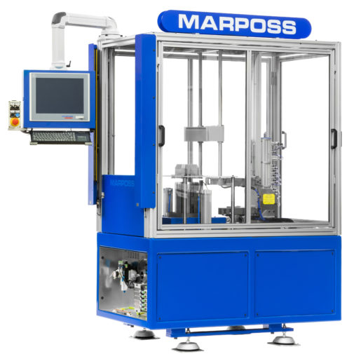 MarpossMetrel-9765