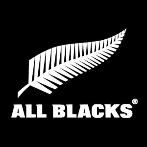 all-blacks-logo-vector