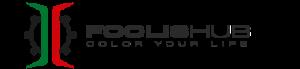logo1Foolish