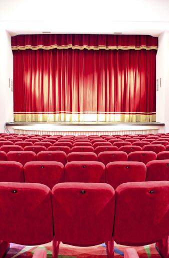 teatro_parioli_lilith_sutio01_1