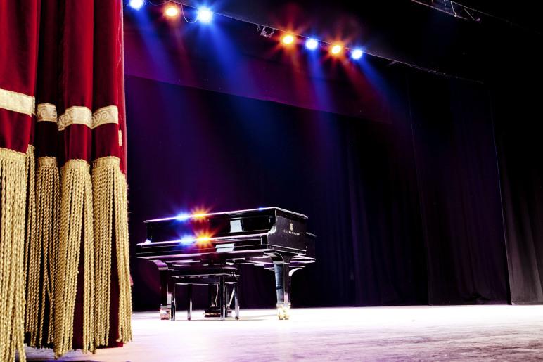 teatro_parioli_lilith_sutio02_1