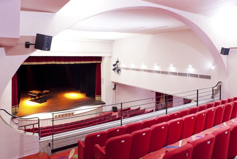 teatro_parioli_lilith_sutio03_1
