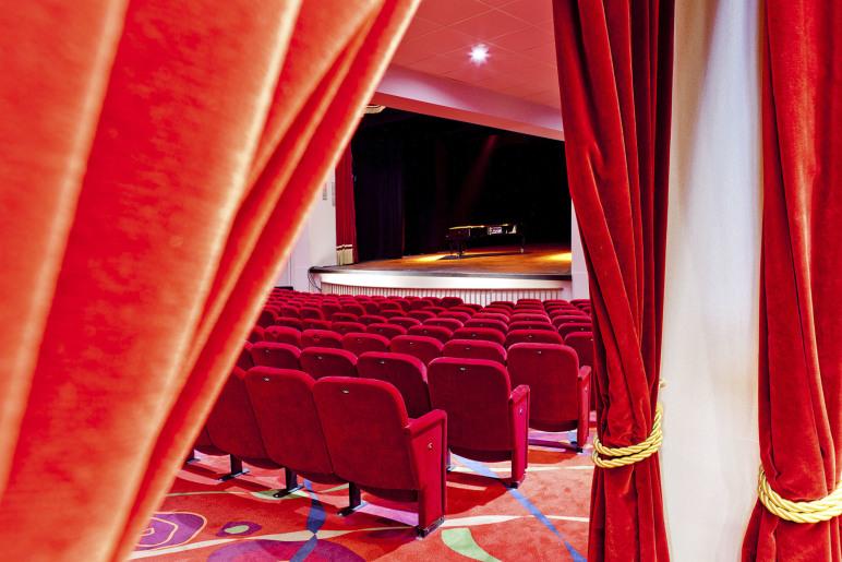 teatro_parioli_lilith_sutio04_1