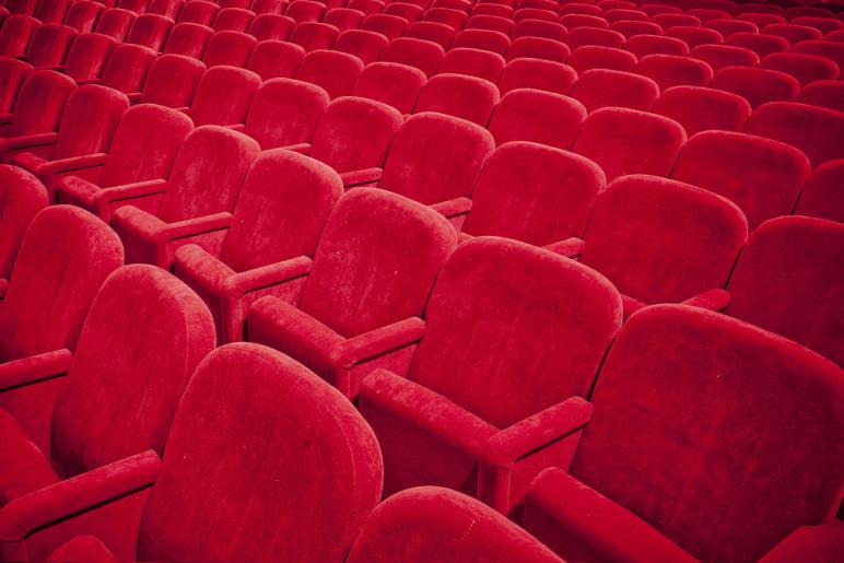 teatro_parioli_lilith_sutio08_1
