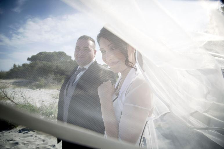 matrimoni_lilithphoto_017