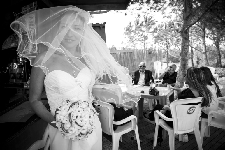 matrimoni_lilithphoto_019