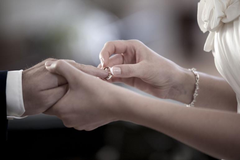 matrimoni_lilithphoto_020