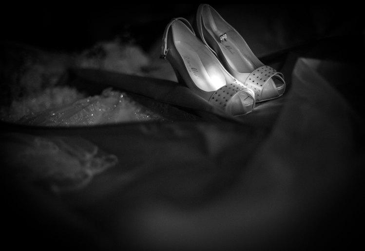 matrimoni_lilithphoto_023