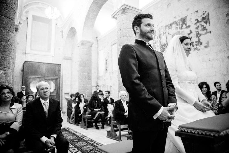 matrimoni_lilithphoto_025