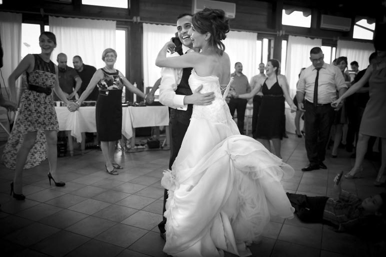 matrimoni_lilithphoto_031