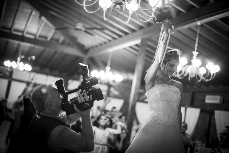 matrimoni_lilithphoto_039