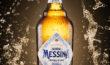 MessinaAcqua-prova