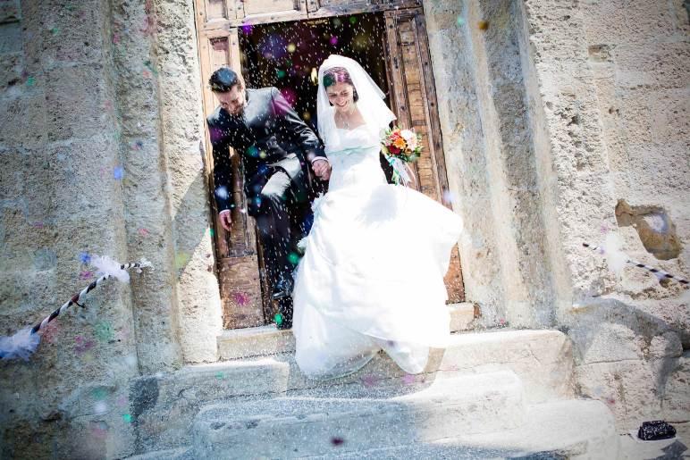 matrimoni_lilithphoto_001