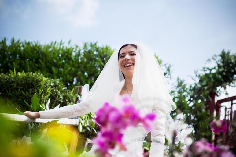 matrimoni_lilithphoto_005