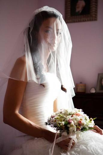 matrimoni_lilithphoto_015
