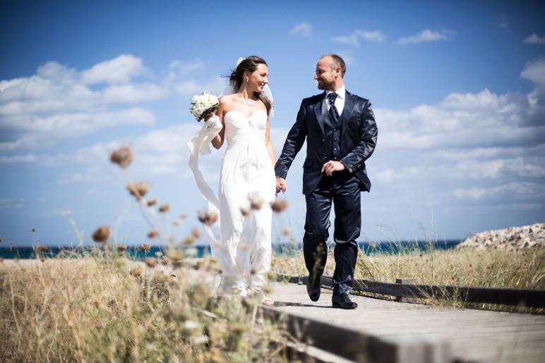 matrimoni_lilithphoto_022