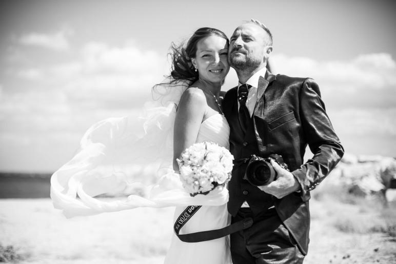 matrimoni_lilithphoto_029