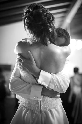 matrimoni_lilithphoto_030