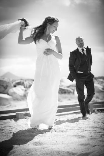 matrimoni_lilithphoto_034