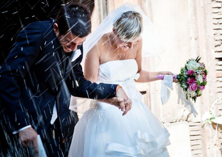 matrimoni_lilithphoto_036