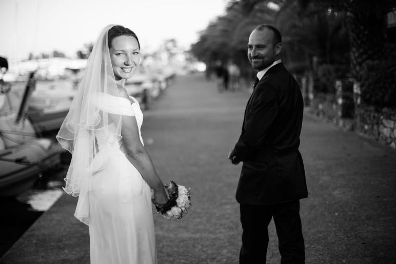 matrimoni_lilithphoto_040